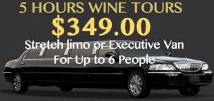 LTC6 Passenger $349.00